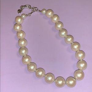 Carolee Pearls
